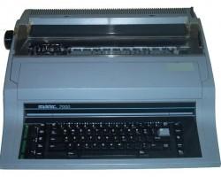 SWI7000
